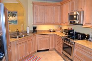Naples Real Estate - MLS#217055037 Photo 8
