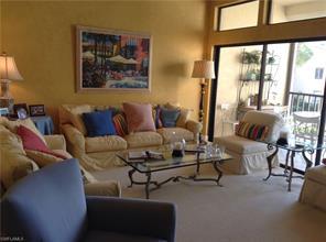 Naples Real Estate - MLS#217055037 Photo 12