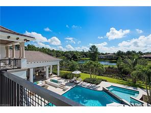 Naples Real Estate - MLS#215025838 Photo 65