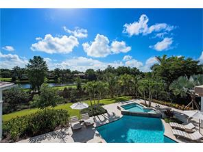 Naples Real Estate - MLS#215025838 Photo 68