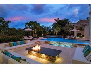 Naples Real Estate - MLS#215025838 Photo 66