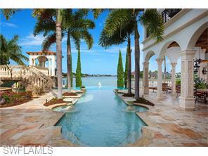 Naples Real Estate - MLS#215069638 Primary Photo