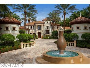 Naples Real Estate - MLS#215069638 Photo 2