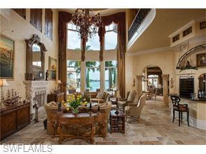 Naples Real Estate - MLS#215069638 Photo 4