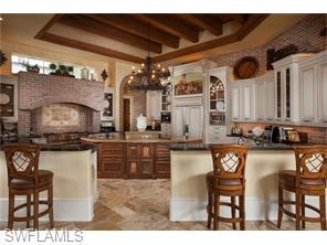 Naples Real Estate - MLS#215069638 Photo 6