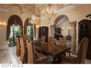 Naples Real Estate - MLS#215069638 Photo 10