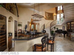 Naples Real Estate - MLS#215069638 Photo 8