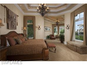 Naples Real Estate - MLS#215069638 Photo 12