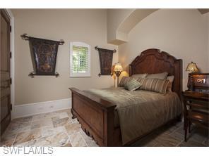 Naples Real Estate - MLS#215069638 Photo 16