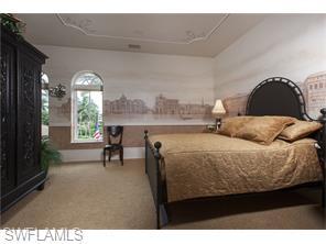 Naples Real Estate - MLS#215069638 Photo 14