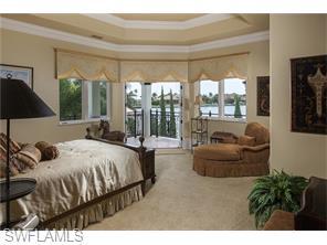 Naples Real Estate - MLS#215069638 Photo 17