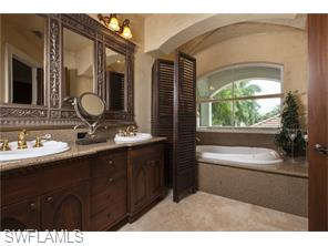 Naples Real Estate - MLS#215069638 Photo 23