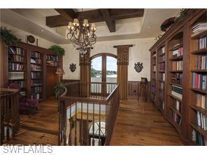 Naples Real Estate - MLS#215069638 Photo 19