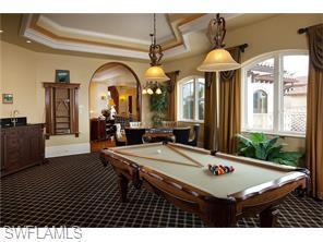 Naples Real Estate - MLS#215069638 Photo 20