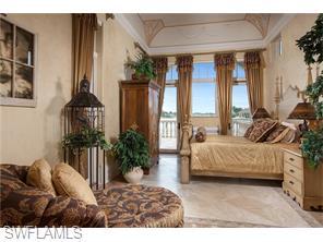 Naples Real Estate - MLS#215069638 Photo 22