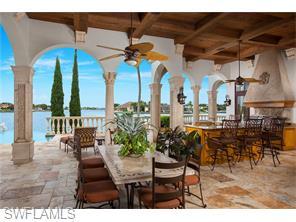 Naples Real Estate - MLS#215069638 Photo 24