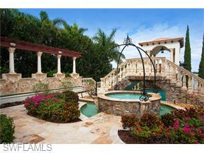 Naples Real Estate - MLS#215069638 Photo 25
