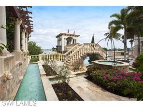 Naples Real Estate - MLS#215069638 Photo 26