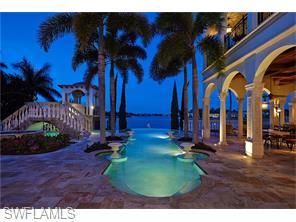 Naples Real Estate - MLS#215069638 Photo 1