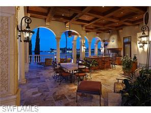 Naples Real Estate - MLS#215069638 Photo 27