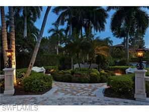 Naples Real Estate - MLS#215069638 Photo 28
