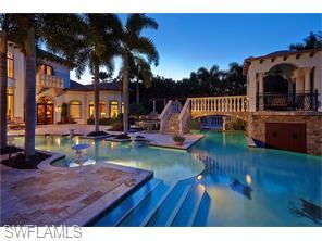Naples Real Estate - MLS#215069638 Photo 29