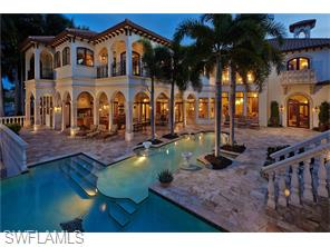 Naples Real Estate - MLS#215069638 Photo 30