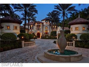 Naples Real Estate - MLS#215069638 Photo 3