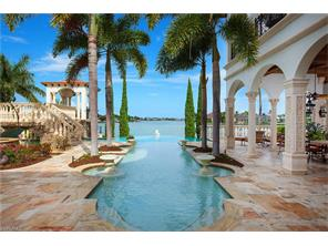 Naples Real Estate - MLS#215069638 Photo 0
