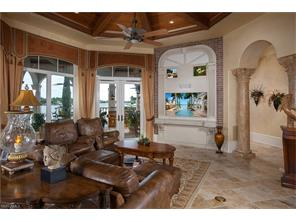 Naples Real Estate - MLS#215069638 Photo 5