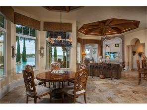 Naples Real Estate - MLS#215069638 Photo 7