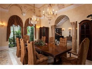 Naples Real Estate - MLS#215069638 Photo 8