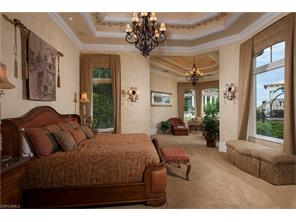 Naples Real Estate - MLS#215069638 Photo 9