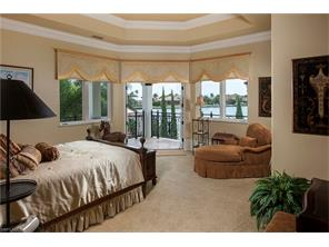 Naples Real Estate - MLS#215069638 Photo 13