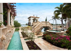 Naples Real Estate - MLS#215069638 Photo 20