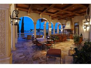 Naples Real Estate - MLS#215069638 Photo 21
