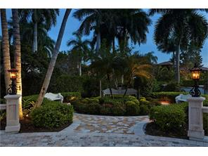 Naples Real Estate - MLS#215069638 Photo 22
