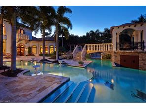Naples Real Estate - MLS#215069638 Photo 23