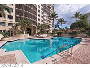 Naples Real Estate - MLS#215072638 Photo 8