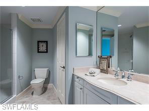 Naples Real Estate - MLS#215072638 Photo 23