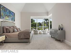 Naples Real Estate - MLS#216001738 Photo 11