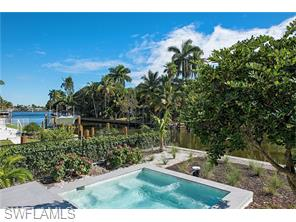 Naples Real Estate - MLS#216001738 Photo 30