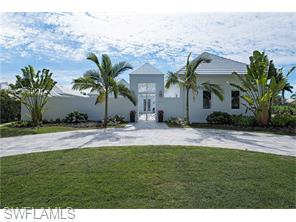 Naples Real Estate - MLS#216001738 Photo 1
