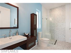 Naples Real Estate - MLS#216001738 Photo 28