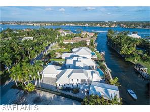 Naples Real Estate - MLS#216001738 Photo 44