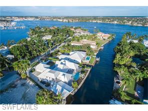 Naples Real Estate - MLS#216001738 Photo 45