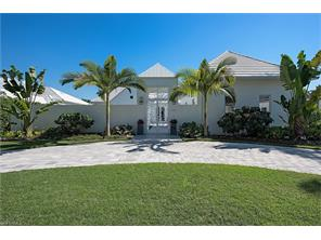Naples Real Estate - MLS#216001738 Photo 2