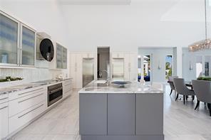 Naples Real Estate - MLS#216001738 Photo 6
