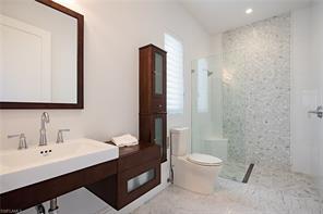 Naples Real Estate - MLS#216001738 Photo 15