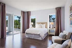 Naples Real Estate - MLS#216001738 Photo 16